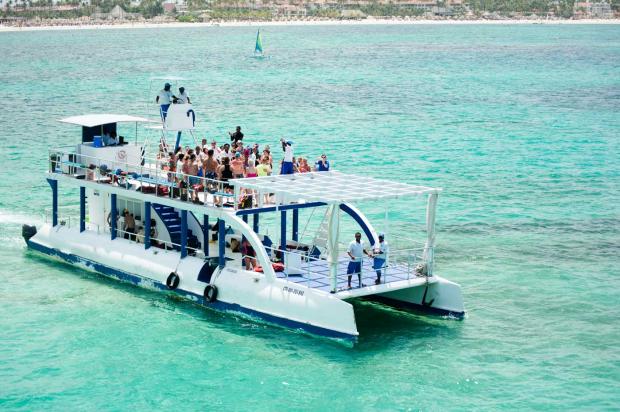Caribbean Sun Punta Cana