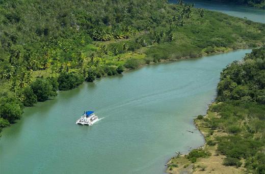 Isla Catalina & Altos Chavón