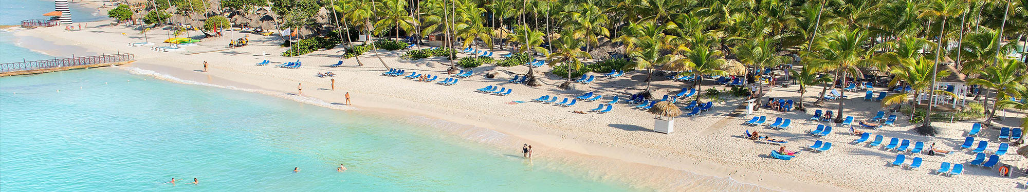 Tours in Bayahibe